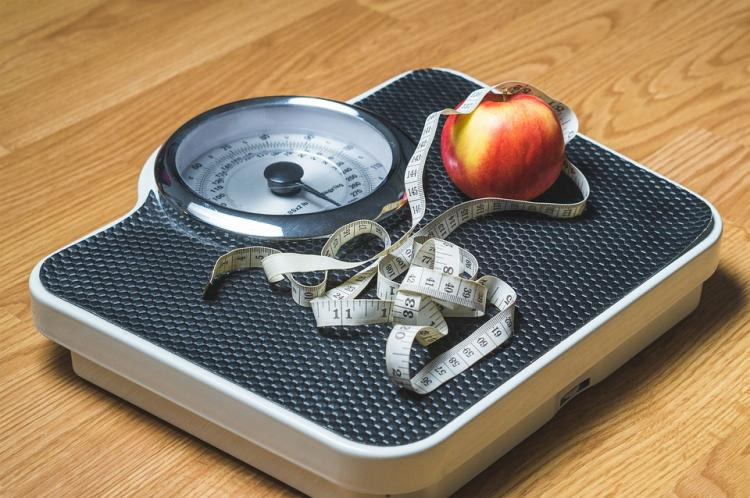 THIS is how your weight loss diet can impact your health