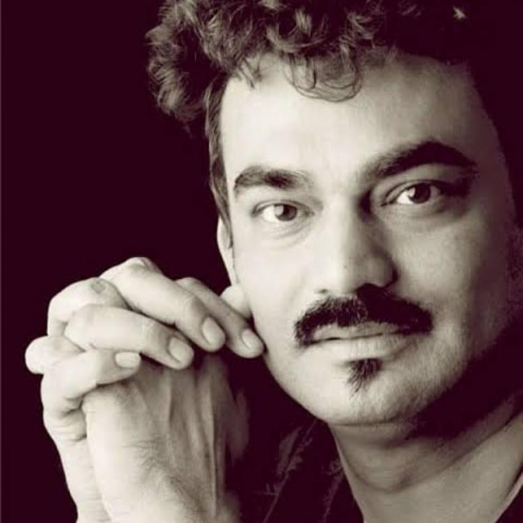 Namrata Shirodkar remembers the late designer Wendell Rodricks in a heartfelt post