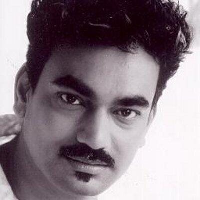 Everything you need to know about late fashion designer Wendell Rodricks