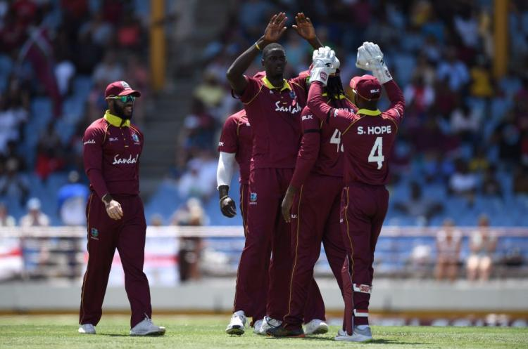 West Indies vs Bangladesh Preview, ICC Cricket World Cup 2019: All you need to know