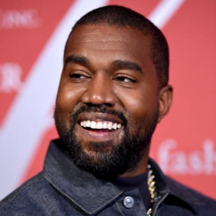 Kanye West hoping to run for US Presidency in 2024? Find Out