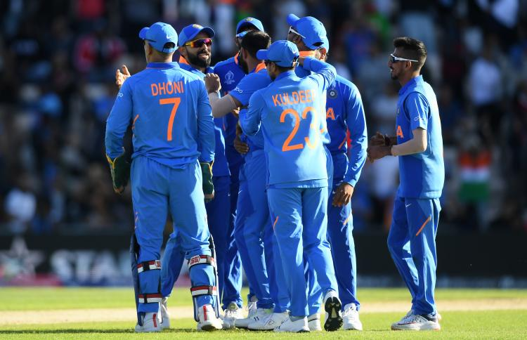 West Indies vs India, World Cup 2019: Weather forecast, Pitch