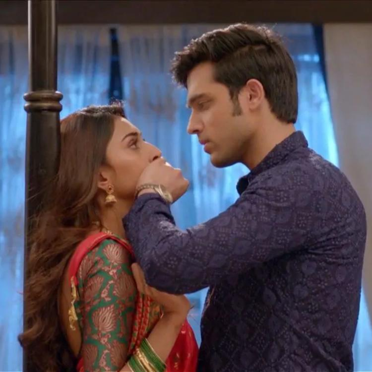Kasautii Zindagii Kay: Fans trend #WeWantAnuPreOnly urging makers to bring Anurag and Prerna together