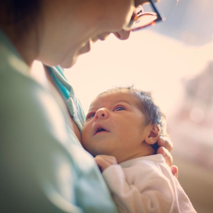What Are The Precautions To Follow If Babies Are Born