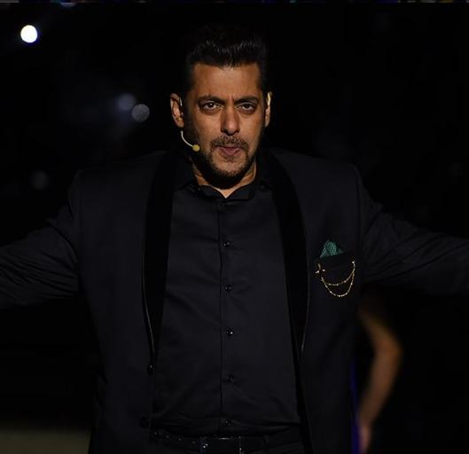 Bigg Boss 13: Traders' Body demands ban on reality show on grounds of 'high level vulgarity'