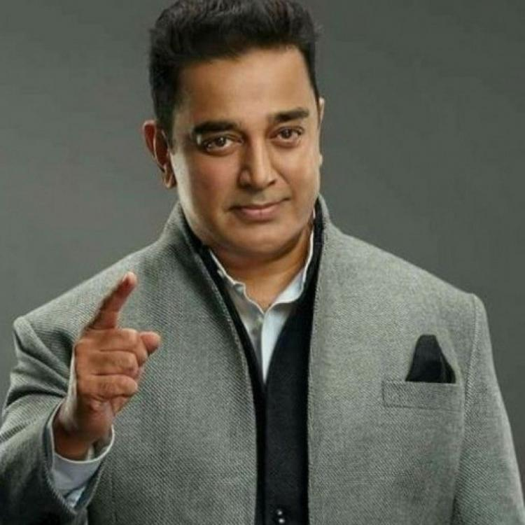 Are you a true fan of Kamal Haasan? Take a look at his photos and identify his movies