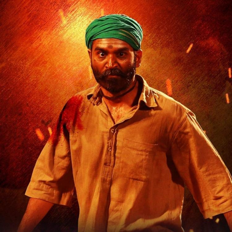 Dhanush and Manju Warrier starrer Asuran to be remade in Kannada? Find out