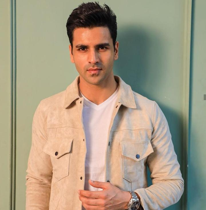 EXCLUSIVE: Vivek Dahiya discovers his affinity for yoga amidst Coronavirus outbreak: My mind functions better
