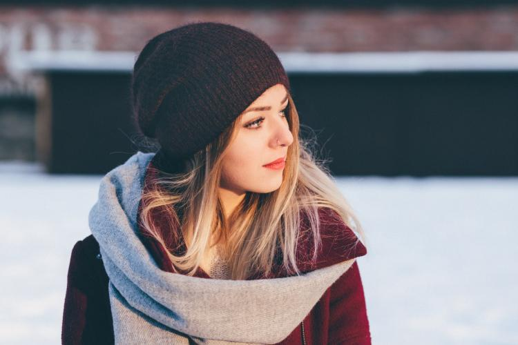 Here's how you can stay healthy in winter; Check out THESE easy tips