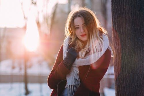 Winter Skincare Tips: Use THESE essential oils to keep your skin hydrated