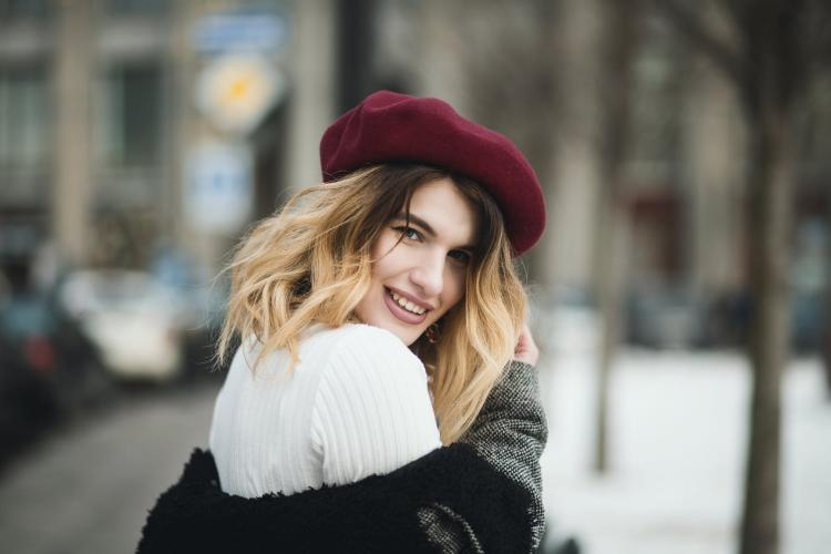 Skincare Tips: THESE tips can help you keep your skin moisturised during the winter season