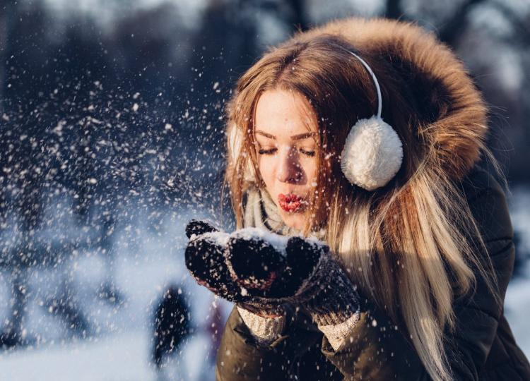Skin Care: Try THESE 6 ways to get a glowing skin during winters
