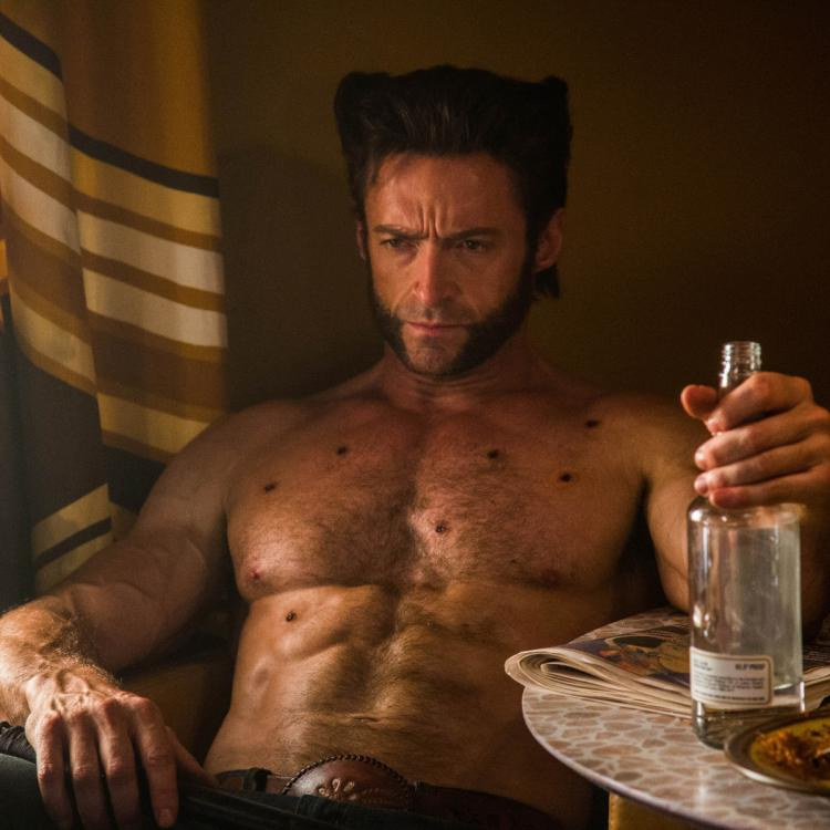 Avengers: Endgame director Joe Russo wants Wolverine to fight THIS MCU character; Find Out