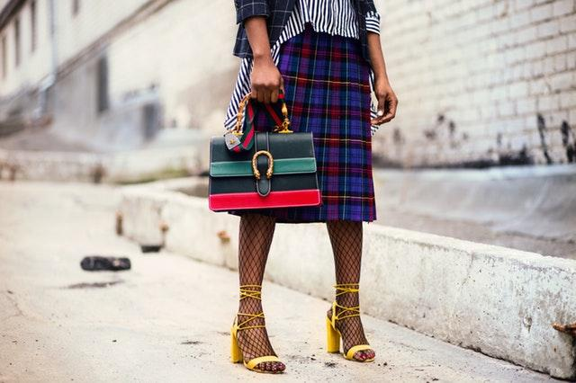 Fashion Tips: HERE are some fashion stereotypes EVERY girl should stop believing