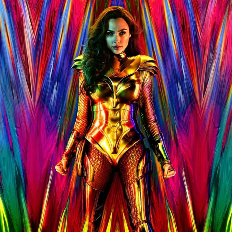 Wonder Woman 84 Trailer Release Date: Did Gal Gadot REVEAL WW84 trailer arrives on THIS day? Deets Inside