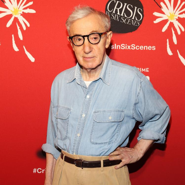 The memoir by Woody Allen titled Apropos of Nothing was finally released after facing backlash on social media. The memoir was originally meant to be released by Hachette Book Group. Later on, The Hollywood Reporter shared the news that the publishing hou