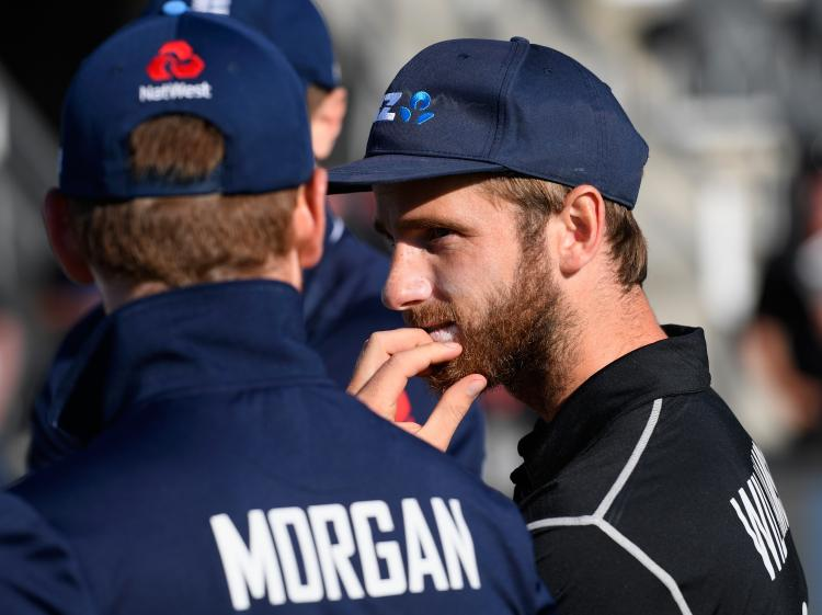New Zealand vs England, World Cup 2019 Final: Weather forecast, Pitch conditions