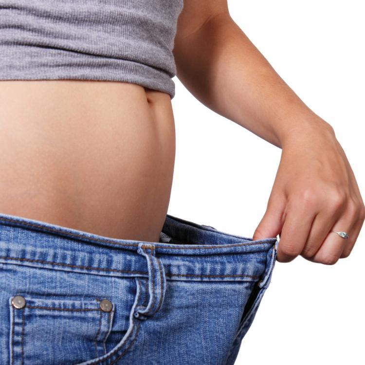 24-hour Weight Loss Plan: A complete guide to what to do & when to do