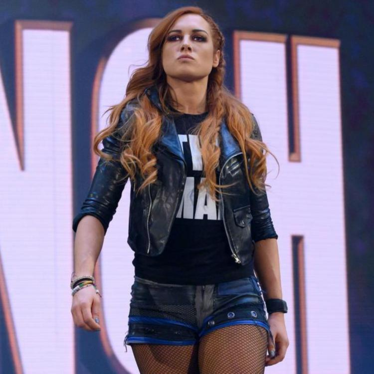 Bray Wyatt, Becky Lynch and Bayley will be defending their respective championships at WWE Royal Rumble 2020.