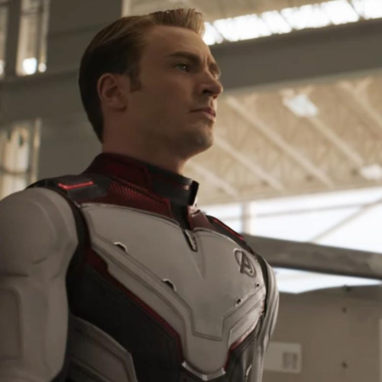 Avengers Endgame Trailer 2: The superheroes are up with might, grit & whatever it takes to fight back