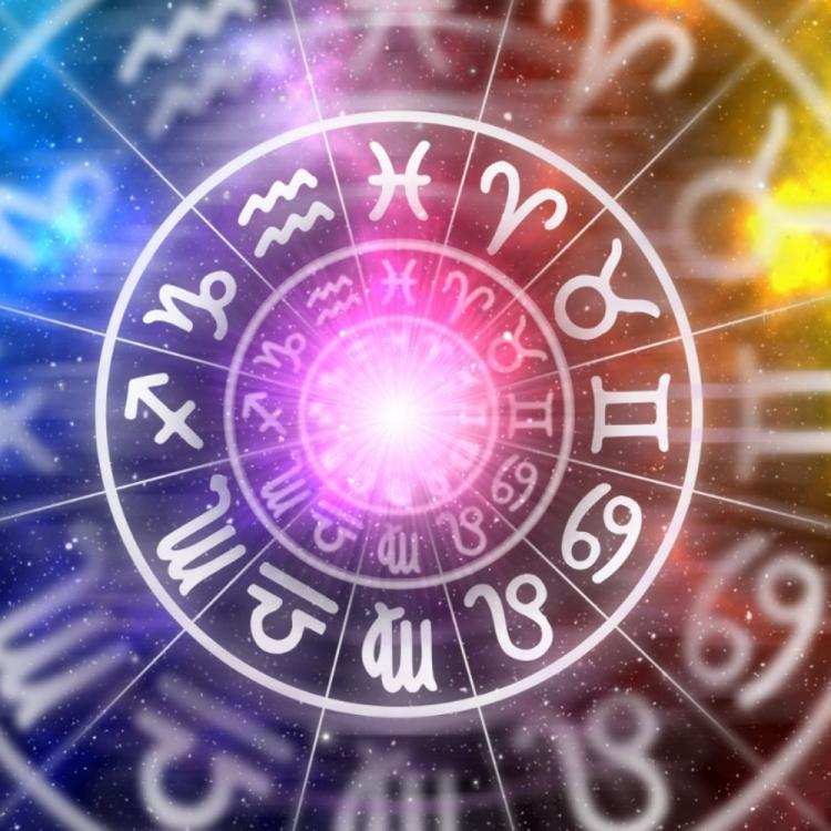 Yearly Horoscope 2020: Aries, Cancer, Virgo: Look at what's in store for you based on your zodiac sign
