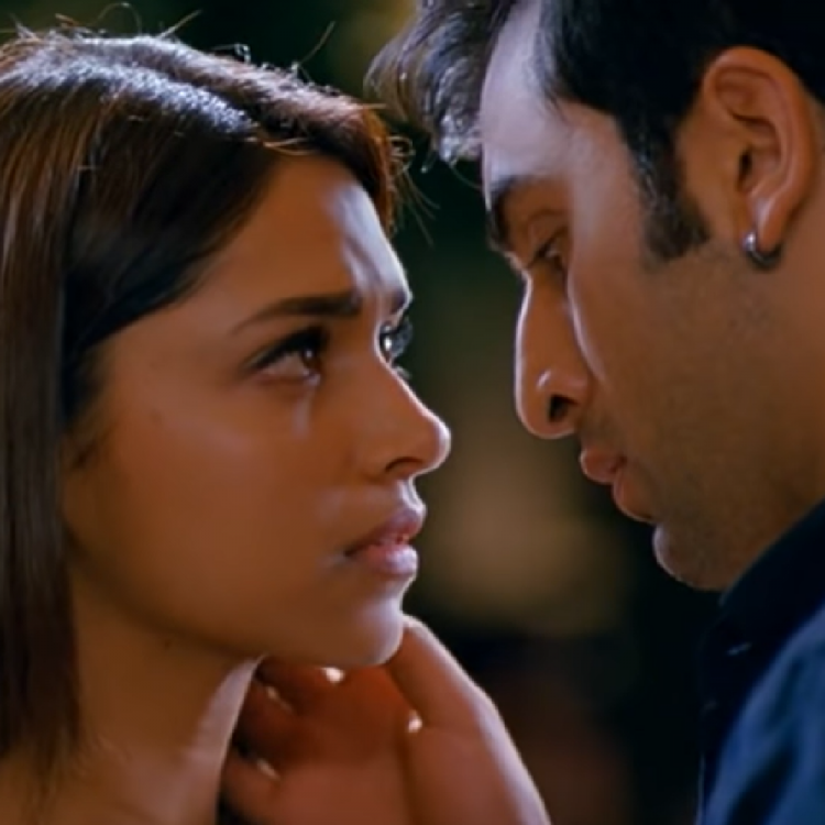 Yeh Jawaani Hai Deewani CLIMAX 2.0: Naina being with Bunny or dumping him, how would you like the film to end?