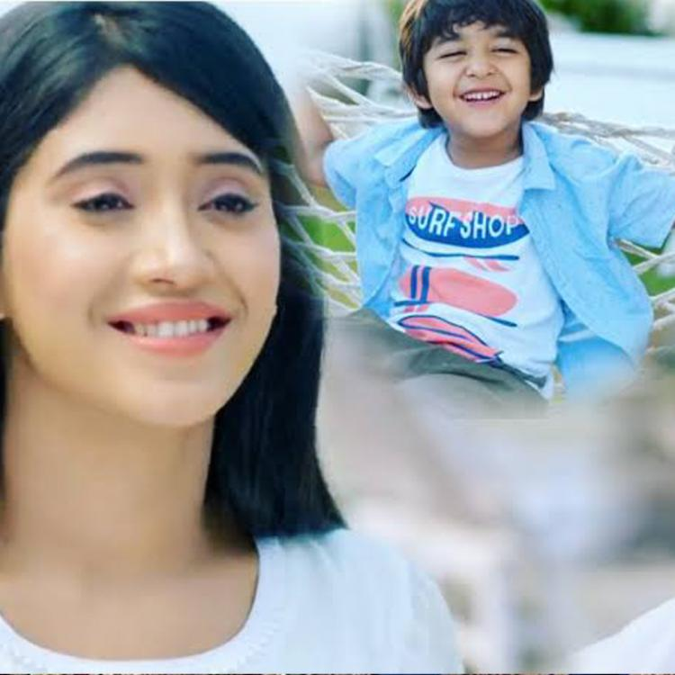 Yeh Rishta Kya Kehlata Hai July 12, 2019 Written Update: Kartik is accused