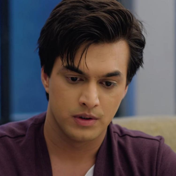 Yeh Rishta Kya Kehlata Hai Written Update, January 15, 2020: Vedika's truth is revealed in front of others