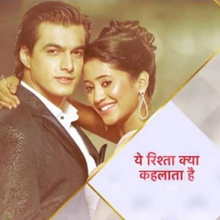 TRP Report: Yeh Rishta Kya Kehlata Hai rises up; not much changes for Kasautii Zindagii Kay with Mr. Bajaj