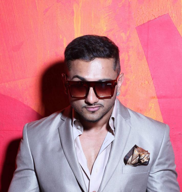 News,Yo Yo Honey Singh,Sonu Ke Titu Ki Sweety