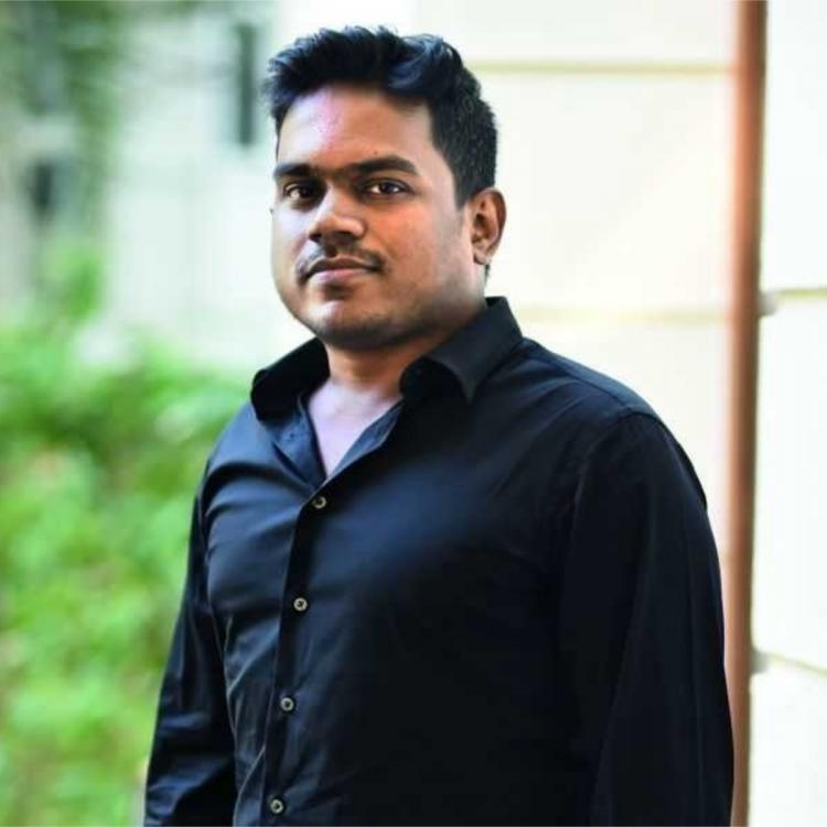 Ajith's Valimai: Yuvan Shankar Raja roped in for music composition?