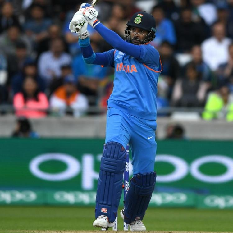 Yuvraj Singh: I was confused with my career and how I would end it