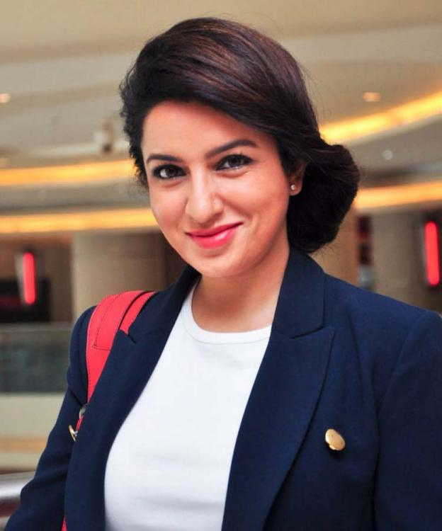 Tisca Chopra Photos StillsImages Wallpapers Pictures Pics