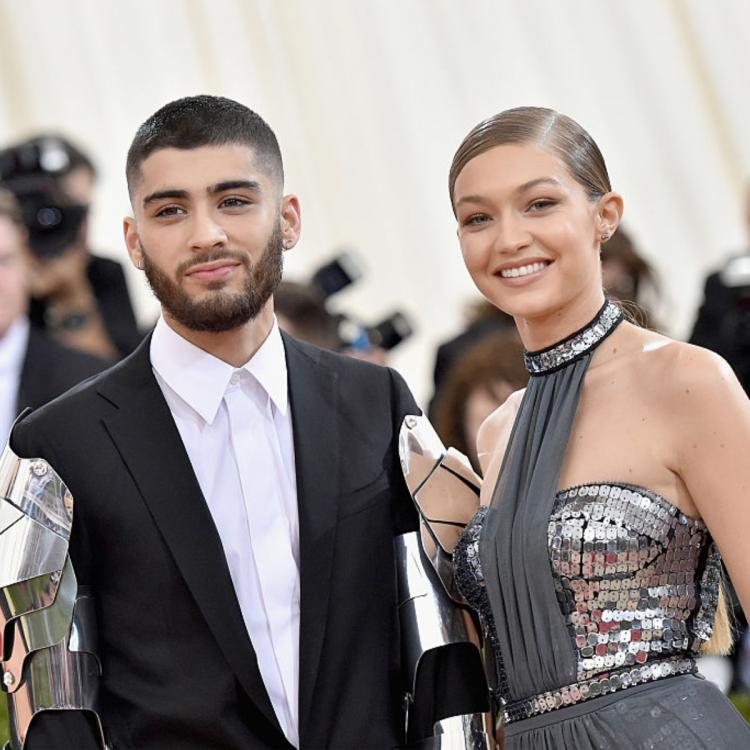 Zayn Malik and Gigi Hadid have a 'special relationship' but they are NOT dating; Deets Inside