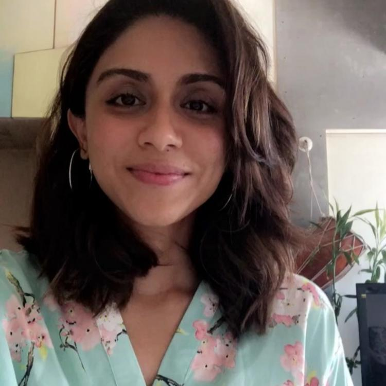 Zoa Morani shares her experience while being treated for COVID 19, Calls the doctors and nurses as true heroes