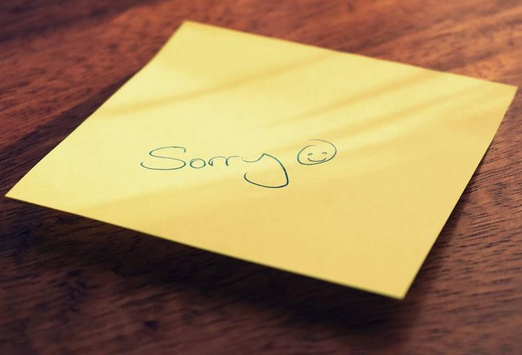 Pisces, Taurus, Virgo: THESE zodiac signs find it very difficult to apologise