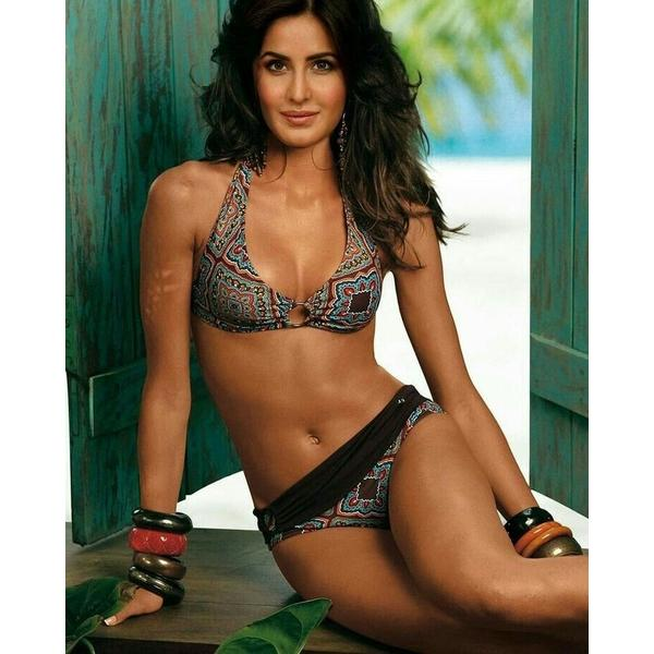 Hot bikini photos of katrina