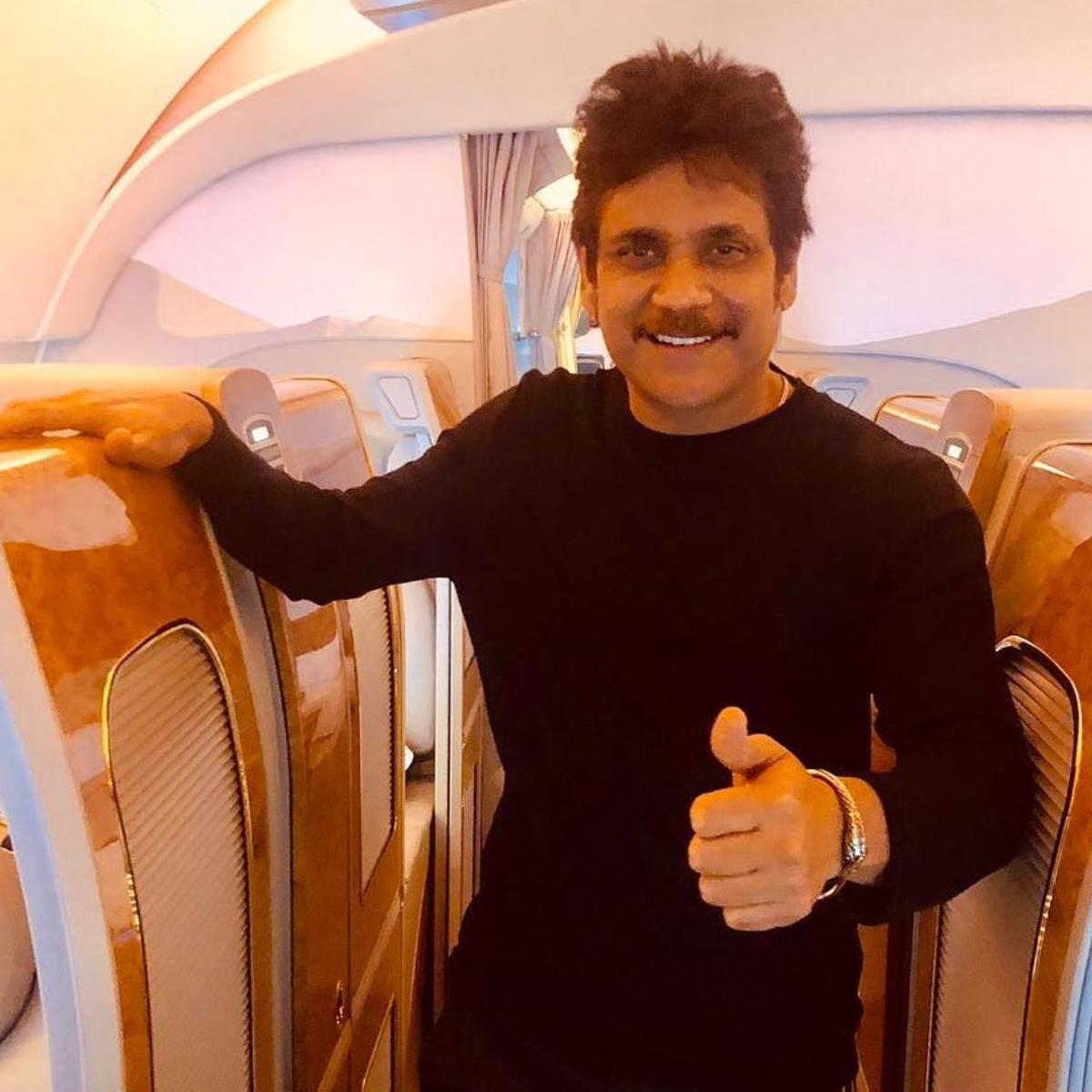 Bigg Boss Telugu 3: Check out the list of celebs who are a part of