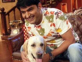 news & gossip,Kapil Sharma,Comedy Nights with Kapil,Sumona Chakravarti