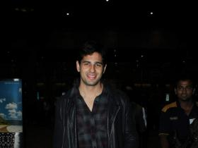 News,Sidharth Malhotra,New Zealand,Tourism