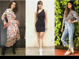 Celebrity Style,wardrobe essentials,Must-haves,what to buy