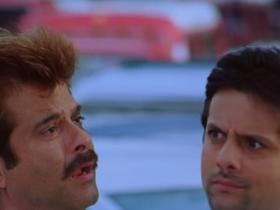 News,salman khan,anil kapoor,boney kapoor,No Entry