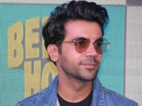 News,bollywood,Rajkummar Rao,bollywood news,Bollywood Updates