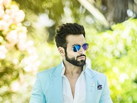news & gossip,Rithvik Dhanjani,Sony TV,Super Dancer 2
