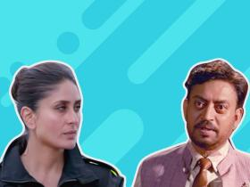 Irrfan,Box Office,Angrezi Medium,Coronavirus,Angrezi Medium box office collections