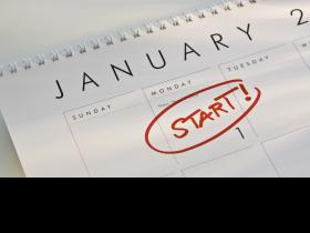 People,new year resolution,doable,life changing