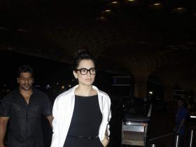News,Kangana Ranaut,Paris,france,queen,Vikas Bahl