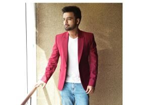 Manish Naggdev,srishty rode,Bigg Boss season 12 2018,Bigg  Boss