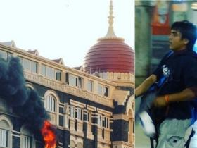 People,26/11 Mumbai Attack