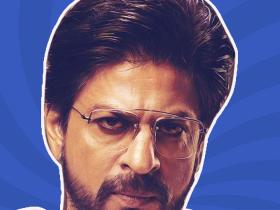 Discussion,shah rukh khan,3 Years of Raees